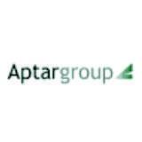 Aptargroup Inc logo
