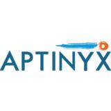 Aptinyx Inc logo