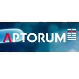 Aptorum logo