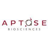 Aptose Biosciences Inc logo