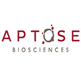 Aptose Biosciences Inc logo