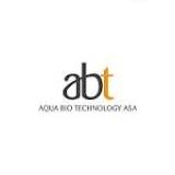 Aqua Bio Technology ASA logo