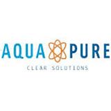 Aqua Pure Ventures Inc logo