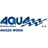 Aqua SA Bielsko-Biala logo
