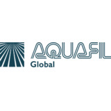 Aquafil SpA logo