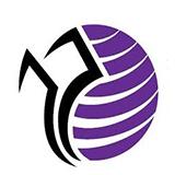 Schrole logo
