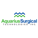 Aquarius Surgical Technologies Inc logo