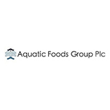 Aquatic Foods logo