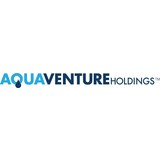 AquaVenture Holdings logo
