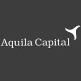 Aquila European Renewables Income Fund logo
