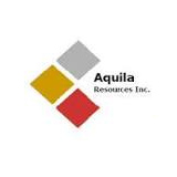 Aquila Resources Inc logo