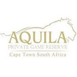 Aquila SA logo