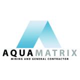 Aquis Communications Inc logo