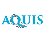 Aquis Entertainment logo