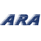 ARA Asset Management logo