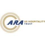ARA US Hospitality Trust logo