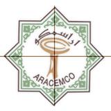 Arab Ceramic Co SAE logo