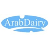 Arab Dairy Products SAE logo