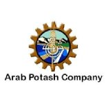 Arab Potash Co logo