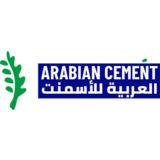 Arabian Cement SAE logo