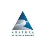 Arafura Resources logo