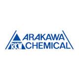Arakawa Chemical Industries logo
