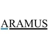 Aramus SA logo