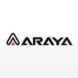 Araya Industrial Co logo