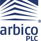 Arbico logo