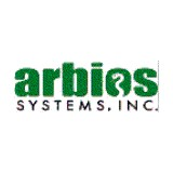 Arbios Systems Inc logo
