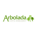 Arbolada Capital Management Co logo