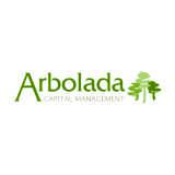 Arbolada Capital Management Co logo