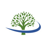 Arbona AB (publ) logo