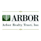 Arbor Realty Trust Inc logo