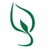 ArborGen Inc logo