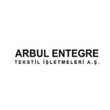 Arbul Entegre Tekstil Isletmeleri AS logo