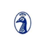 Arbuthnot Banking logo