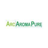 ArcAroma AB logo