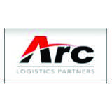 Arc Logistics Partners LP logo
