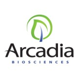 Arcadia Biosciences Inc logo