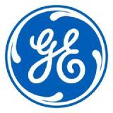 Arcam AB (publ) logo