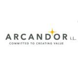 Arcandor AG In Der Insolvenz logo