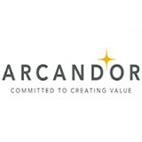 ARCANDOR In Der Insolvenz AG logo