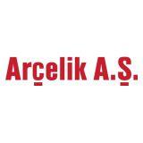 Arcelik AS logo