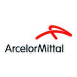 ArcelorMittal SA logo