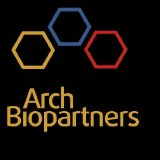 Arch Biopartners Inc logo