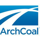 Arch Resources Inc logo