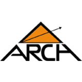 Arch Pharmalabs logo