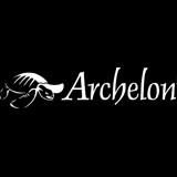 Archelon AB (publ) logo