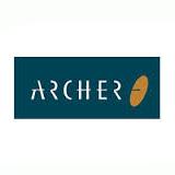 Archer Materials logo
